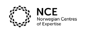 Norwegian Centres of Expertise